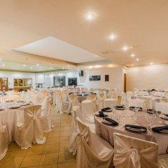 Margaritas Hotel & Tennis Club фото 2