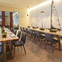 Отель MDR Marina del Rey - a DoubleTree by Hilton США, Лос-Анджелес - отзывы, цены и фото номеров - забронировать отель MDR Marina del Rey - a DoubleTree by Hilton онлайн помещение для мероприятий