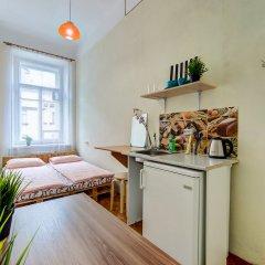 Гостиница 12 Stulev Apart-Hotel в Санкт-Петербурге 2 отзыва об отеле, цены и фото номеров - забронировать гостиницу 12 Stulev Apart-Hotel онлайн Санкт-Петербург