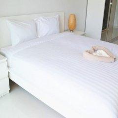 Отель Coconut Bay Club Suite 303 Таиланд, Ланта - отзывы, цены и фото номеров - забронировать отель Coconut Bay Club Suite 303 онлайн комната для гостей фото 2