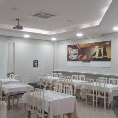 Отель Hostal Casa Juana фото 2