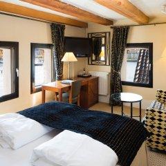 Отель 71 Nyhavn Hotel Дания, Копенгаген - отзывы, цены и фото номеров - забронировать отель 71 Nyhavn Hotel онлайн в номере фото 2
