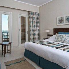 Mosaique Hotel - El Gouna комната для гостей фото 4