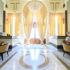 Гостиница Авангард интерьер отеля