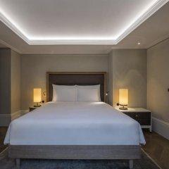 10 Karakoy Istanbul Турция, Стамбул - 5 отзывов об отеле, цены и фото номеров - забронировать отель 10 Karakoy Istanbul онлайн комната для гостей фото 3