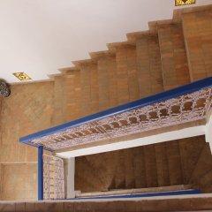 Отель Riad Dar Sheba Марокко, Марракеш - отзывы, цены и фото номеров - забронировать отель Riad Dar Sheba онлайн спа фото 2