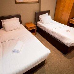 Newham Hotel комната для гостей фото 2