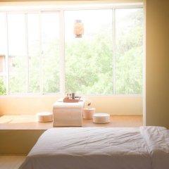 Отель Peony International Hotel Китай, Сямынь - отзывы, цены и фото номеров - забронировать отель Peony International Hotel онлайн фото 6