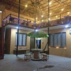Отель Mystic Inn Bed and Breakfast Непал, Катманду - отзывы, цены и фото номеров - забронировать отель Mystic Inn Bed and Breakfast онлайн фото 3