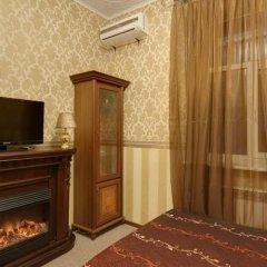 Гостиница Pokrovsky Украина, Киев - отзывы, цены и фото номеров - забронировать гостиницу Pokrovsky онлайн интерьер отеля