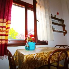 Отель Perix House Греция, Ситония - отзывы, цены и фото номеров - забронировать отель Perix House онлайн спа фото 2