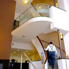Отель Apollo Hotel Utrecht City Centre Нидерланды, Утрехт - 4 отзыва об отеле, цены и фото номеров - забронировать отель Apollo Hotel Utrecht City Centre онлайн бассейн