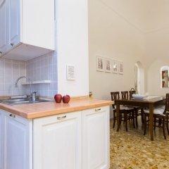 Отель Rental In Rome Milazzo в номере фото 2
