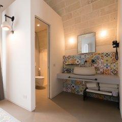 Отель Masseria Amastuola Wine Resort Криспьяно комната для гостей фото 5