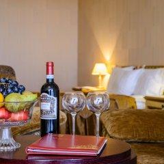 Гостиница SK Royal Kaluga в Калуге 9 отзывов об отеле, цены и фото номеров - забронировать гостиницу SK Royal Kaluga онлайн Калуга в номере фото 2