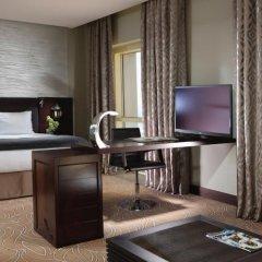Millennium Plaza Hotel удобства в номере фото 2