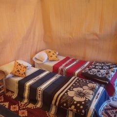 Отель Etoile Sahara Camp Марокко, Мерзуга - отзывы, цены и фото номеров - забронировать отель Etoile Sahara Camp онлайн сауна