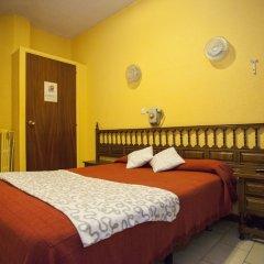 Отель Hostal CC Atocha Испания, Мадрид - отзывы, цены и фото номеров - забронировать отель Hostal CC Atocha онлайн детские мероприятия фото 2