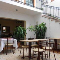 Hotel Posada Garibaldi фото 5