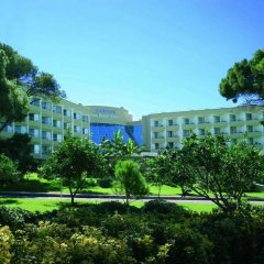 Maritim Pine Beach Resort Турция, Белек - отзывы, цены и фото номеров - забронировать отель Maritim Pine Beach Resort онлайн фото 2