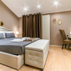 Отель 051Suites Италия, Болонья - отзывы, цены и фото номеров - забронировать отель 051Suites онлайн комната для гостей фото 5