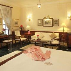 Отель The Imperial New Delhi удобства в номере фото 2