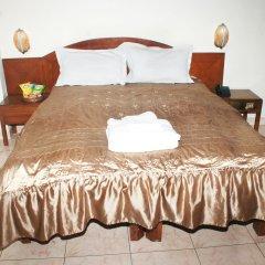 Отель South Indian Hotel Индия, Нью-Дели - отзывы, цены и фото номеров - забронировать отель South Indian Hotel онлайн комната для гостей фото 5