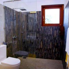 Отель Malu Banna ванная