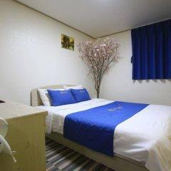 Отель Myeongdong Y House Южная Корея, Сеул - отзывы, цены и фото номеров - забронировать отель Myeongdong Y House онлайн комната для гостей фото 3