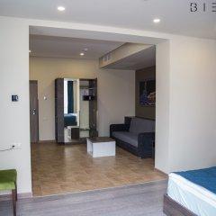 Биен Отель спа фото 2