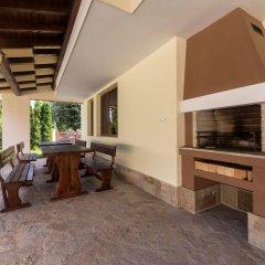 Гостевой Дом Vitora в номере фото 2