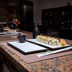 Отель whala!bávaro Доминикана, Пунта Кана - 5 отзывов об отеле, цены и фото номеров - забронировать отель whala!bávaro онлайн гостиничный бар
