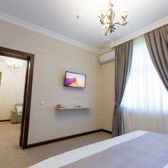 Navruz Hotel Tashkent комната для гостей
