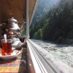 Cennet Motel Турция, Узунгёль - отзывы, цены и фото номеров - забронировать отель Cennet Motel онлайн фото 13