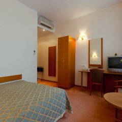 Гостиница Арбат Норд комната для гостей фото 5