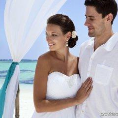 Отель Barcelo Bavaro Beach - Только для взрослых - Все включено Доминикана, Пунта Кана - 9 отзывов об отеле, цены и фото номеров - забронировать отель Barcelo Bavaro Beach - Только для взрослых - Все включено онлайн спа фото 2