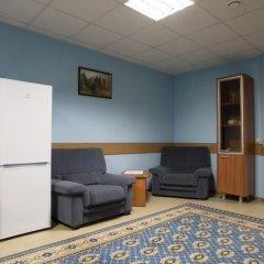 Gorod Otel Salem Hostel фото 3
