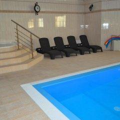 Отель Prawdzic Resort & Conference Польша, Гданьск - отзывы, цены и фото номеров - забронировать отель Prawdzic Resort & Conference онлайн с домашними животными