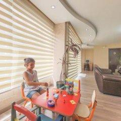 Hostapark Hotel Турция, Мерсин - отзывы, цены и фото номеров - забронировать отель Hostapark Hotel онлайн детские мероприятия фото 2