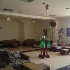 Royal Pharaoh Makadi - Hotel & Resort интерьер отеля фото 3