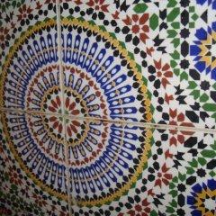 Отель Dar Mounia Марокко, Эс-Сувейра - отзывы, цены и фото номеров - забронировать отель Dar Mounia онлайн помещение для мероприятий фото 2