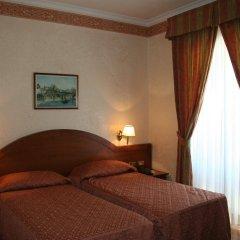 Отель Squarciarelli Италия, Гроттаферрата - отзывы, цены и фото номеров - забронировать отель Squarciarelli онлайн комната для гостей фото 5