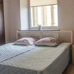 Гостиница Fortuna комната для гостей фото 3