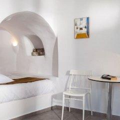 Отель Vinsanto Villas Греция, Остров Санторини - отзывы, цены и фото номеров - забронировать отель Vinsanto Villas онлайн удобства в номере