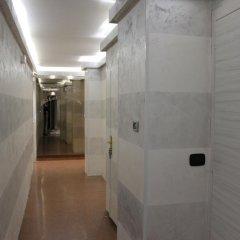 Отель City интерьер отеля