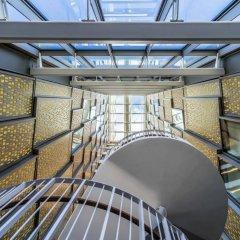 Отель Scandic Continental бассейн фото 2
