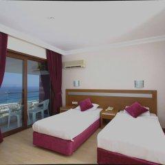 Drita Hotel комната для гостей фото 3