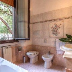 Hotel Santa Prisca ванная фото 2