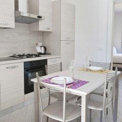 Апартаменты Cornalia8 Milan Apartment фото 4
