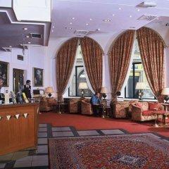 Hotel Kummer фото 4